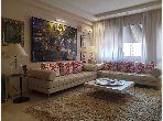 Bonito piso en venta en Samlalia. Superficie de 60 m². Conserje y aire condicionado.
