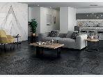 شقة رائعة للبيع ب طنجة البالية. المساحة الكلية 122 م².