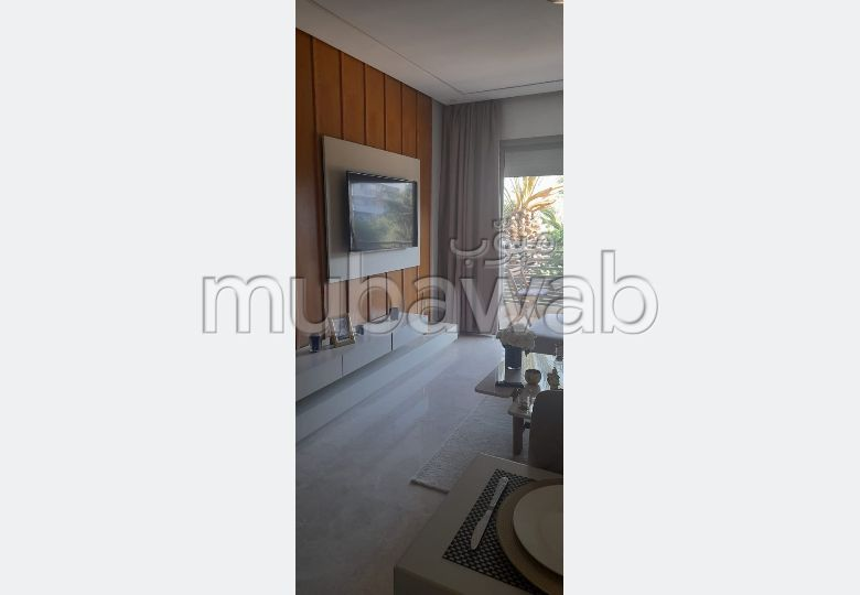 Appartements Neuf 80m 130m Luxe A Riviera