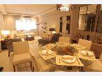 Dernière opportunité appartement sur Bd Ghandi
