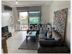Find an apartment for rent in Centre Ville. Total area 63 m². Ample storage space.