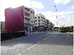 Compra-venta de terrenos. Gran superficie 320 m².