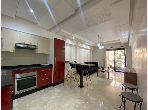 Luxueux appartement à vendre à Guéliz
