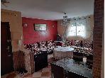 Bel appartement à vendre à Casablanca. Surface de 65 m²