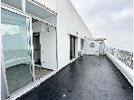 Vente studio 79m² avec terrasse gauthier