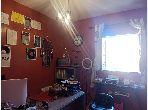 Appartement En Vente à Allal Elfassi Marrakesh
