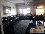 Joli appartement à vendre Centre Agdal