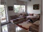 Villa de luxe à vendre à Casablanca.  7 pièces. Jardin et garage