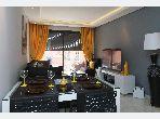 Superbe appartement à vendre à Marrakech. 2 chambres agréables. Avec garage et ascenseur