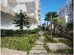 Bel appartement ensoleillé à Lotinord Tanger