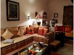 Très belle appartement Essaouira