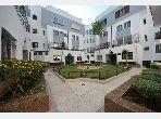 Appartement de 116 m² à vendre à Ain sebaa