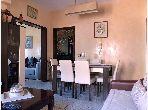 شقة للشراء ب امرشيش. المساحة الكلية 108 م².