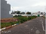 Terrain VILLA à acheter à El Jadida. Surface totale 297 m²