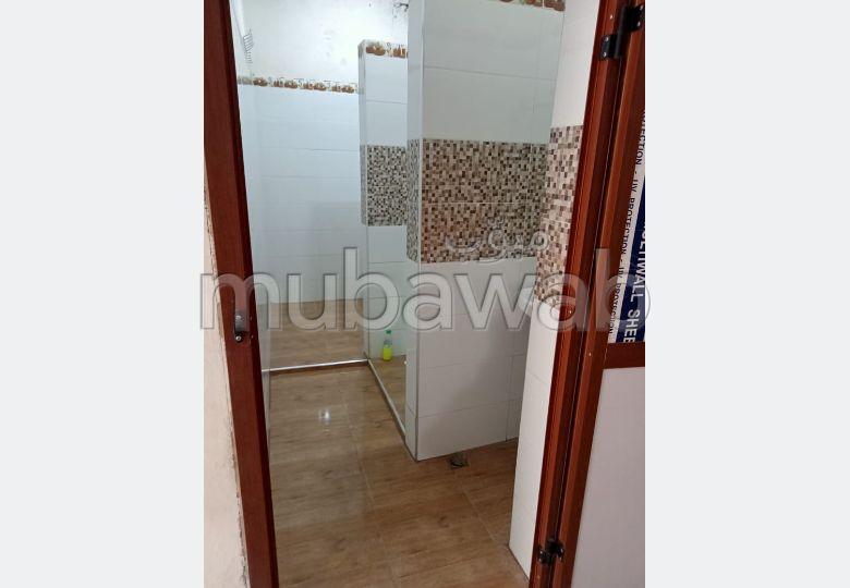 Splendide villa à vendre à Marrakech. 8 grandes pièces