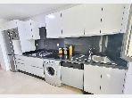 Appartement au RDC de 105m² en vente California Parc