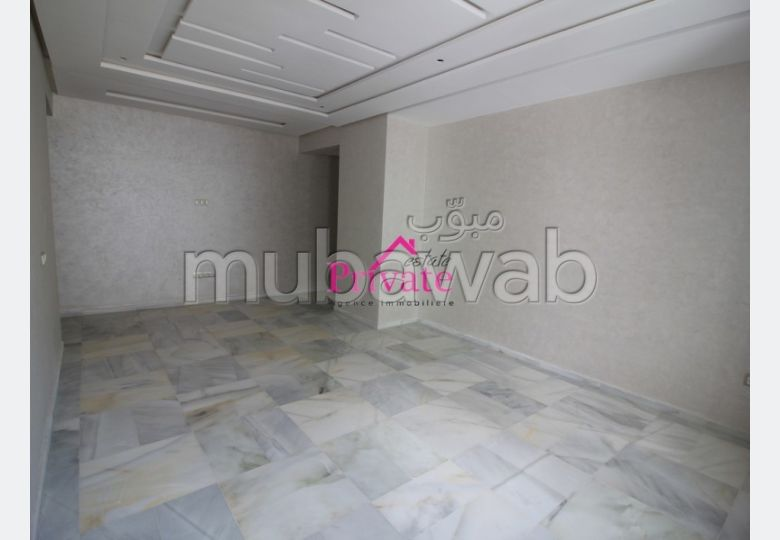 Sell apartment. Area 113 m². Air conditioning system.