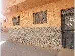 Bel appartement à marrakech