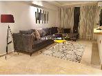 Appartement meublé à louer Bourgogne avec Terrasse