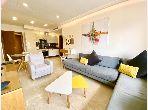 Studio meublé HD à Bourgogne