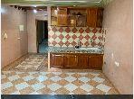 شقة جميلة للكراء بكليز. 1 غرفة.