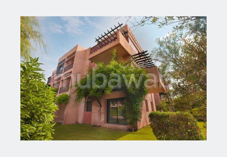 Appartement de 82m² en vente, Dar Dmana