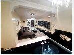 Vente d'un appartement de 137 m² à Maarif Ext