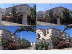 Villa 618 m2 Ain Diab Anfa