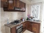 Apartment to purchase in Centre. 2 Large room. Residence with Caretaker.