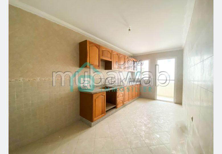 Appartement à louer 150m² à Nejma