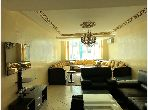 Sell apartment in Centre. Total area 170 m².
