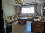 A vendre très joli appartement 115 m2