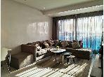 Appartement 52 m² à vendre, Racine, Casablanca