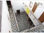 Opportunité à saisir: vente riad titré de 224m² habi avec 6 chambres a bab doukkala marrakech medina