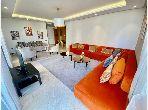 Trendy appartement 3 pieces en location