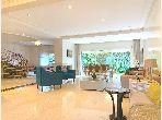 Villa a vendre Nassim2