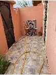 Vente villa de luxe à Marrakech. 3 chambres agréables. Porte blindée, sécurité