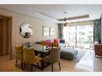 Appartement moderne Neuf Vue Piscine/clés en main