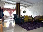 Appartement à vendre sur Agdal