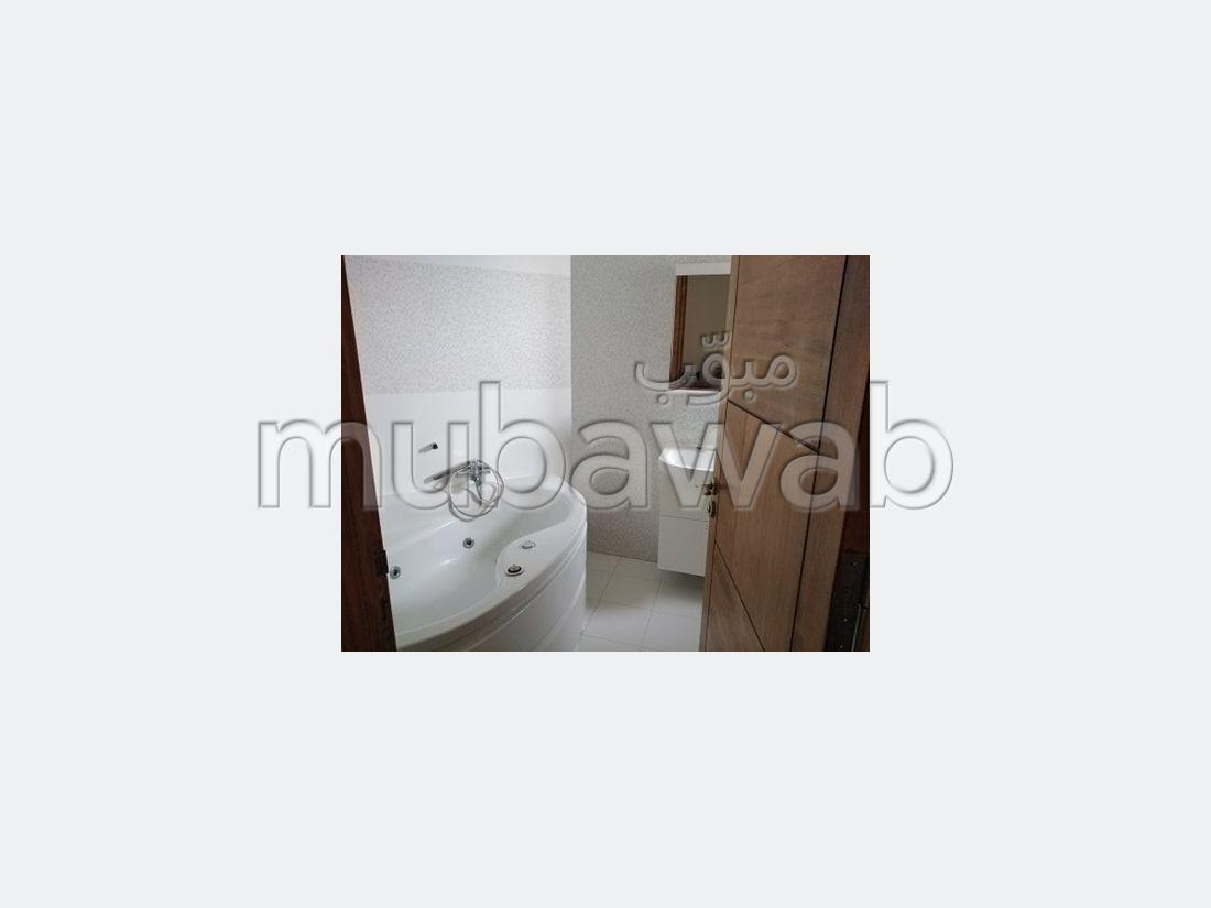 Location Appartement villa Chatt Meriem