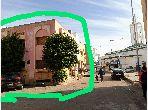 Casa en venta en Oulfa. Area 75 m².