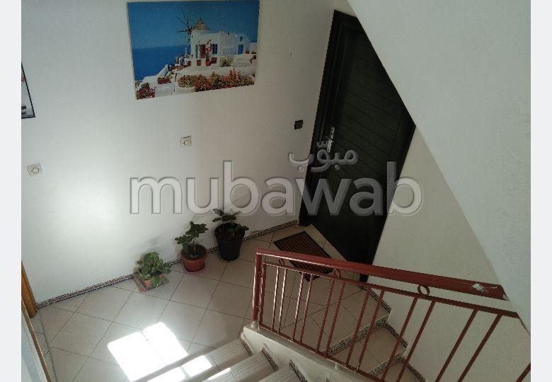 Busca pisos en venta en Maghrib Arabi. 2 Sala.