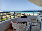 Sublime appartement de vacances
