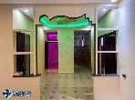 Piso en venta en Hay Annahda. 3 Hermosas habitaciones. Ventanas con doble acristalamiento y puerta blindada.