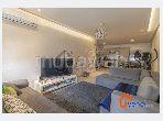 Appartement studio 51 m2 à vendre – Les princes