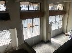 Offices & shops to rent in Centre. Dimension 194 m².