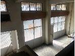 Oficinas y locales comerciales en alquiler en Centre. Superficie 194 m².