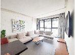 Magnifique studios meublé á Racine de 44m²