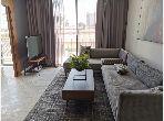 Très beau studio a la location meublé