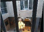 Superbe riad 85 m2 au sol à vendre à Dar el bacha